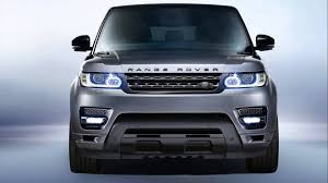 range rover land rover 2015 land rover range rover evoque 2015 model 2015 model youtube