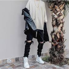 Style Urban - 1125 best indie u0026 men u0027s style images on pinterest mens fashion