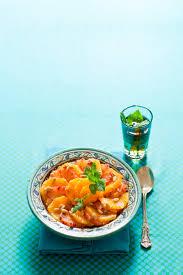 cuisine du maghreb spécial ramadan salade d oranges comme au maghreb bien dans ma