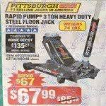 black friday harbor freight harbor freight black friday 2017 ads deals and sales