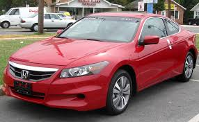 2011 honda accord coupe news reviews msrp ratings with