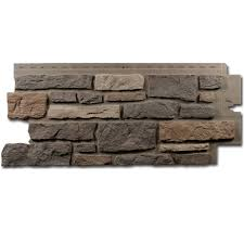 interior stone veneer home depot exterior exteria stacked stone stacked stone fireplace faux