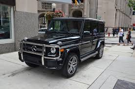 2013 mercedes g63 amg for sale 2013 mercedes g class g63 amg stock gc1199 for sale near