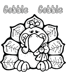 free turkey coloring page free printable thanksgiving turkey