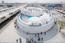 inspiration contemporary design methods in architecture