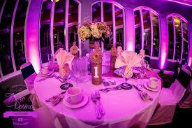 wedding lights event lighting wedding lights pompano ft lauderdale
