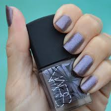 hottest nail colors u2013 slybury com