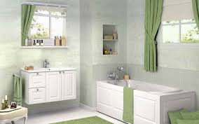 bathroom color schemes ideas excellent lovely bathroom color schemes for small bathrooms top 25