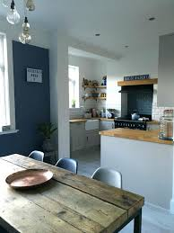 country kitchen diner ideas medium size of country kitchen diner ideas the best open plan on uk