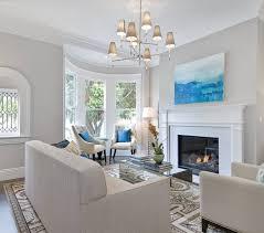 home accessories design jobs bay area interior design firms interior design jobs san francisco