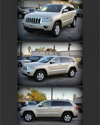 used lexus parts sun valley ca cars 4u 22 photos u0026 48 reviews car dealers 12440 roscoe blvd