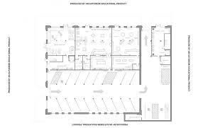 parking lot floor plan uncategorized parking garage business plan amazing inside nice