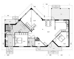 13 best self build houses images on pinterest self build houses