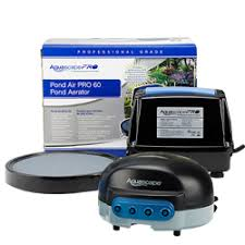 Aquascape Pump Aquascape Best Prices On Everything For Ponds And Water Gardens