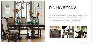 Photos Of Dining Rooms Dining Room Furniture Essentials Furniture Of