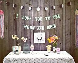 wedding themes ideas of stunning astronomy wedding theme ideas 19