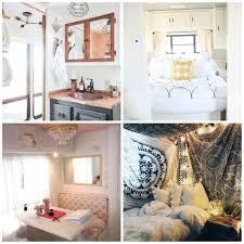 perfect home design quiz quiz what s your perfect rv interior tri lynx