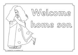 early years u0026 ks1 story colouring sheets sparklebox