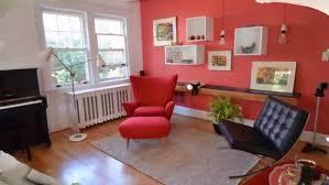 couleur tendance pour chambre interieur couleur tendance pour un salon confortable deco peinture