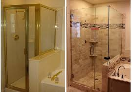 bathroom remodeling ideas before and after bathroom remodel ideas before and after master bathroom remodel