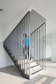 Platform Stairs Design 54 Best Stairs Platforms And Landings Images On Pinterest