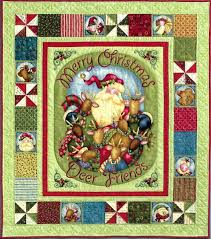 Quilted Christmas Ornaments To Make - christmas quilts to make u2013 boltonphoenixtheatre com