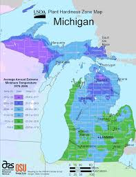 United States Topographical Map by Topographical Map Of Michigan Michigan Map