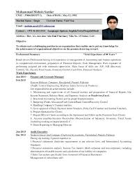resume template for accounting graduates salary finder websites accountant resume salary click here to download this accounting