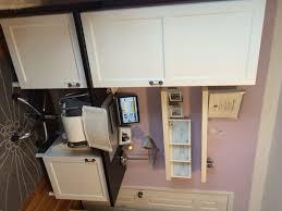 besta doors u0026 ikea besta cabinets with high gloss doors in living room