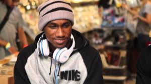 hopsin die this way conversations about