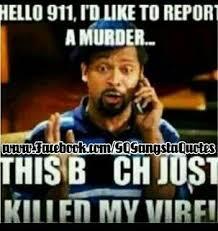 Ghetto Funny Memes - ghetto meme memes humor and hilarious jokes on pinterest funny