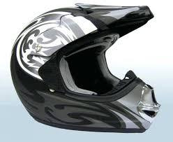 motocross helmet sizing youth dirt bike helmets youth dirt bike helmet size chart motocross