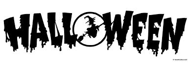 Halloween Templates Printable by Printable Halloween Banners U0026 Templates U2013 Fun For Halloween