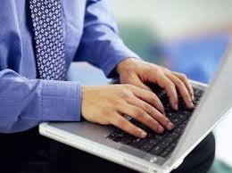 best 25 formal resignation letter sample ideas on pinterest