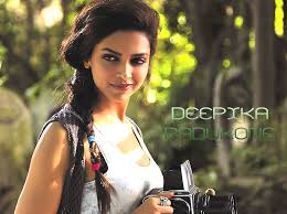 New Wallpaper by Download New Wallpaper Of Deepika Padukone Gallery