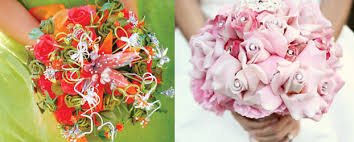 Quinceanera Bouquets Quince Flowers My Quince