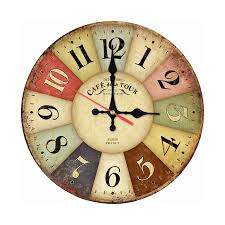 pin by cooking decor342 on wall stickers pinterest wall clocks