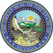 division of welfare and supportive services nevada pay u0026 benefits