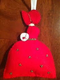 jane austen christmas ornament pattern on my blog christmas