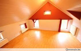 bureau tva marche en famenne appartement à marche en famenne 2 chambres 2ememain be