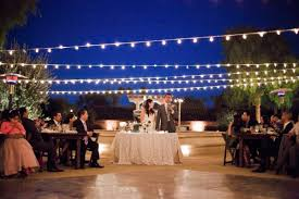party rentals santa barbara ventura rental party center event rentals party rentals and