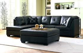 Chaise Lounge Recliner Reclining Sectional Sofa With Chaise Sectional Sofas With
