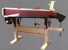 Bench Top Belt Sander Table Belt Sander Ryobi Belt And Disc Sander 350 Watt Online In