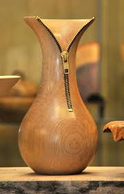Woodworking Shows 2013 Uk by 769 Best Wood Turning Images On Pinterest Wood Turning General