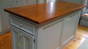 kitchen island reclaimed wood handmade custom kitchen island reclaimed wood top by cape cod 12