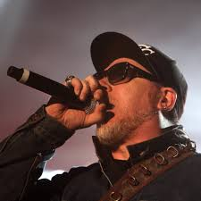 House Of Pain File House Of Pain Img 6486 Jpg Wikimedia Commons