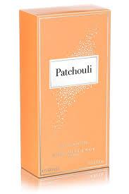 parfum paiement en 3 fois parfum patchouli 100 ml reminiscence chic et enivrant