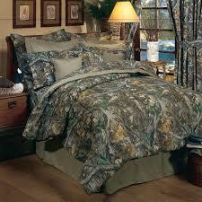 Twin Camo Bedding Timber Camo Reversible 2 Piece Comforter Set Free Shipping