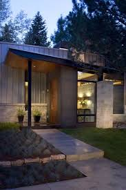 726 best architecture images on pinterest architecture house