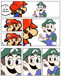 Know Your Meme Weegee - weegee weegee know your meme